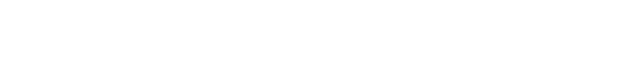 Dog walking and pet sitting services in Bridgend